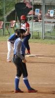 8 Maggio 2021 / Under 13 / Valmarecchia vs. Blue Girls-14