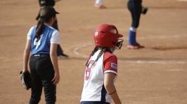 8 Maggio 2021 / Under 13 / Valmarecchia vs. Blue Girls-17