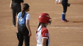 8 Maggio 2021 / Under 13 / Valmarecchia vs. Blue Girls-18