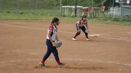 8 Maggio 2021 / Under 13 / Valmarecchia vs. Blue Girls-19