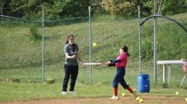8 Maggio 2021 / Under 13 / Valmarecchia vs. Blue Girls-1
