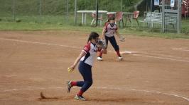 8 Maggio 2021 / Under 13 / Valmarecchia vs. Blue Girls-20