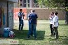 9 Aprile 2017_Categoria Ragazze_ Junior Parma vs. Blue Girls Dolphins-11