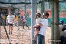 9 Aprile 2017_Categoria Ragazze_ Junior Parma vs. Blue Girls Dolphins-12