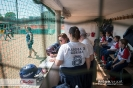 9 Aprile 2017_Categoria Ragazze_ Junior Parma vs. Blue Girls Dolphins-13