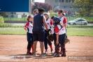 9 Aprile 2017_Categoria Ragazze_ Junior Parma vs. Blue Girls Dolphins-15