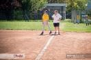 9 Aprile 2017_Categoria Ragazze_ Junior Parma vs. Blue Girls Dolphins-17