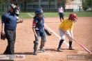 9 Aprile 2017_Categoria Ragazze_ Junior Parma vs. Blue Girls Dolphins-20