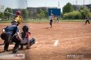 9 Aprile 2017_Categoria Ragazze_ Junior Parma vs. Blue Girls Dolphins-2