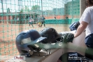 9 Aprile 2017_Categoria Ragazze_ Junior Parma vs. Blue Girls Dolphins