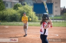 9 Aprile 2017_Categoria Ragazze_ Junior Parma vs. Blue Girls Dolphins-5