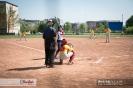 9 Aprile 2017_Categoria Ragazze_ Junior Parma vs. Blue Girls Dolphins-6
