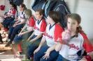 9 Aprile 2017_Categoria Ragazze_ Junior Parma vs. Blue Girls Dolphins-8