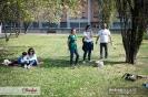 9 Aprile 2017_Categoria Ragazze_ Junior Parma vs. Blue Girls Dolphins-9