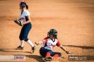 9 settembre 2017 - Blue Girls Tigers vs. Saronno e vs. Novara