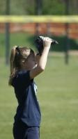 Allenamento Under12 & Under15-15