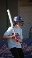 Allenamento Under12 & Under15-5