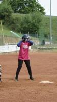 Amichevole interna Under13 + Under15-2