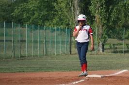 BG-Novara-Anzio 08-09-18 PlayOff