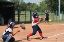 BG-Novara-Anzio 08-09-18 PlayOff-10