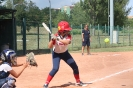 BG-Novara-Anzio 08-09-18 PlayOff-14