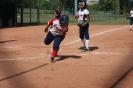 BG-Novara-Anzio 08-09-18 PlayOff-16