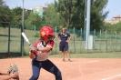 BG-Novara-Anzio 08-09-18 PlayOff-17