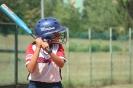 BG-Novara-Anzio 08-09-18 PlayOff-18
