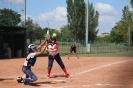 BG-Novara-Anzio 08-09-18 PlayOff-1