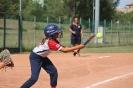 BG-Novara-Anzio 08-09-18 PlayOff-20