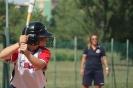 BG-Novara-Anzio 08-09-18 PlayOff-2