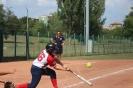 BG-Novara-Anzio 08-09-18 PlayOff-3