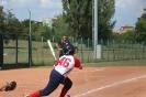 BG-Novara-Anzio 08-09-18 PlayOff-4