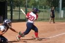 BG-Novara-Anzio 08-09-18 PlayOff-7