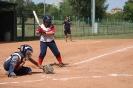 BG-Novara-Anzio 08-09-18 PlayOff-8