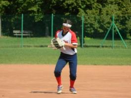 BlueGirls Cd Vs Forlì e Caronno 1° Playoff-14