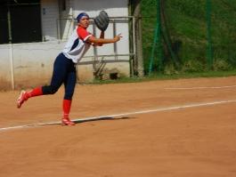 BlueGirls Cd Vs Forlì e Caronno 1° Playoff-15