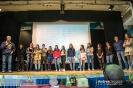 Festa Sociale Blue Girls 2017-13