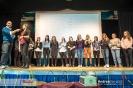 Festa Sociale Blue Girls 2017-24