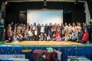 Festa Sociale Blue Girls 2017