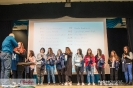 Festa Sociale Blue Girls 2017-5